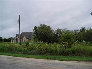 12 E East Bay Drive, Bridgeport, TX 76426 (MLS #13952972) :: The Heyl Group at Keller Williams