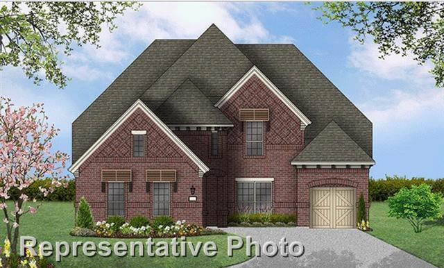 9200 Pecan Woods Trail, Lantana, TX 76226 (MLS #13953498) :: North Texas Team | RE/MAX Lifestyle Property