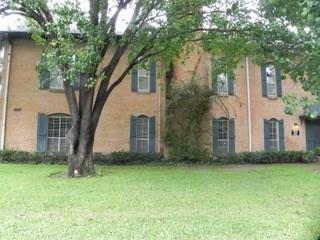6013 E University Boulevard #248, Dallas, TX 75206 (MLS #13954179) :: Frankie Arthur Real Estate