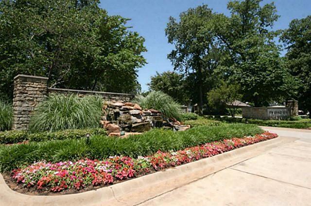 122 Emerald Sound Boulevard, Oak Point, TX 75068 (MLS #13954536) :: RE/MAX Performance Group