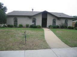 1000 Harvest Glen Drive, Plano, TX 75023 (MLS #13954955) :: Rockin H Realty