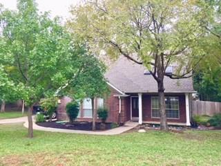 1305 Deer Trail, Denton, TX 76205 (MLS #13955252) :: North Texas Team | RE/MAX Lifestyle Property