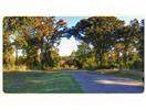 LOT 25 Pr 7017 - Photo 6