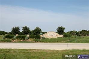 790 Kenwood Trail, Lucas, TX 75002 (MLS #13955894) :: The Heyl Group at Keller Williams