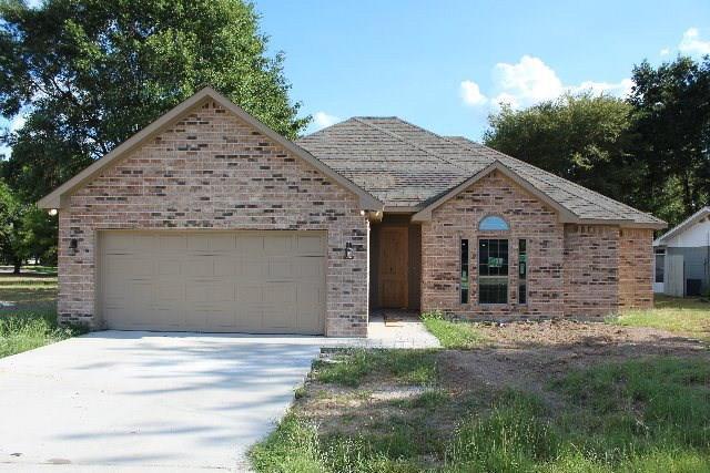 77 Starview Drive, Star Harbor, TX 75148 (MLS #13955986) :: RE/MAX Pinnacle Group REALTORS