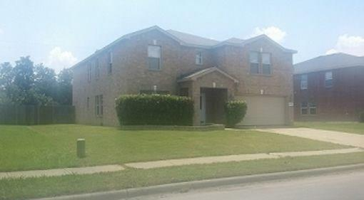 14852 Bell Manor Court, Balch Springs, TX 75180 (MLS #13956019) :: RE/MAX Town & Country