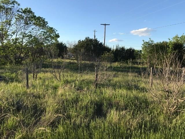 3016 Mistletoe Street, Granbury, TX 76048 (MLS #13956808) :: RE/MAX Town & Country