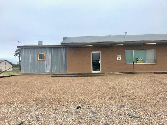 22372 S 16 Highway, Possum Kingdom Lake, TX 76449 (MLS #13956832) :: All Cities Realty