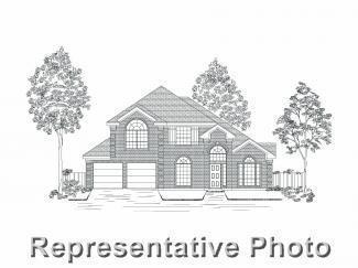 4132 Boxwood Drive, Denton, TX 76208 (MLS #13956963) :: North Texas Team | RE/MAX Lifestyle Property
