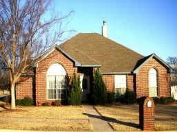 701 Carlisle Court, Lake Dallas, TX 75065 (MLS #13957060) :: Baldree Home Team