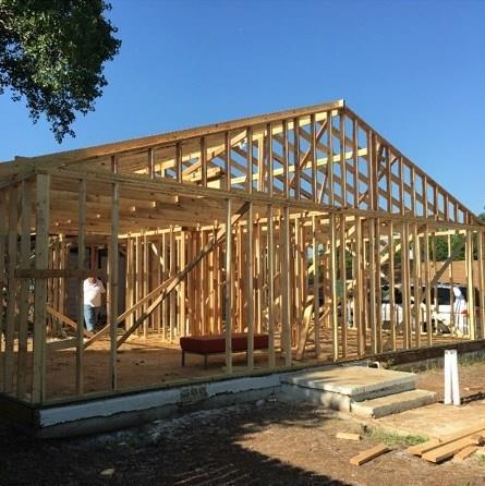 195 Landover Dr Drive, Euless, TX 76040 (MLS #13958366) :: RE/MAX Landmark