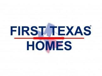 13815 Monte Vista Drive, Frisco, TX 75035 (MLS #13958948) :: RE/MAX Town & Country