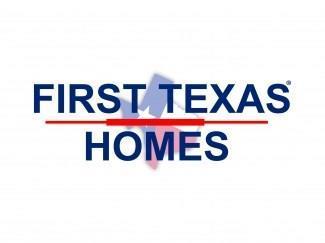 13020 Edgemont Lane, Frisco, TX 75035 (MLS #13958949) :: RE/MAX Town & Country