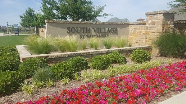 2928 Riverbrook Way, Southlake, TX 76092 (MLS #13960172) :: Robbins Real Estate Group