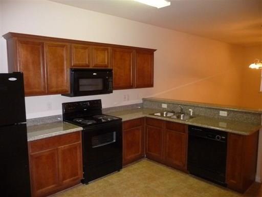 8116 Arbor Avenue, Fort Worth, TX 76116 (MLS #13960439) :: Baldree Home Team