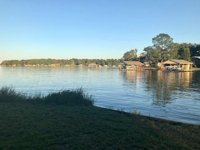 104 Doering Bay Circle, Mabank, TX 75156 (MLS #13962360) :: The Chad Smith Team