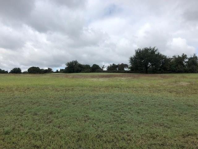 1470 County Road 2027, Glen Rose, TX 76043 (MLS #13962822) :: The Rhodes Team