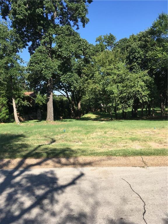 1207 Perdenalas Trail, Westlake, TX 76262 (MLS #13963028) :: The Mitchell Group