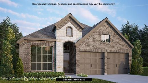 2113 Winsbury Way, Forney, TX 75126 (MLS #13964081) :: Magnolia Realty