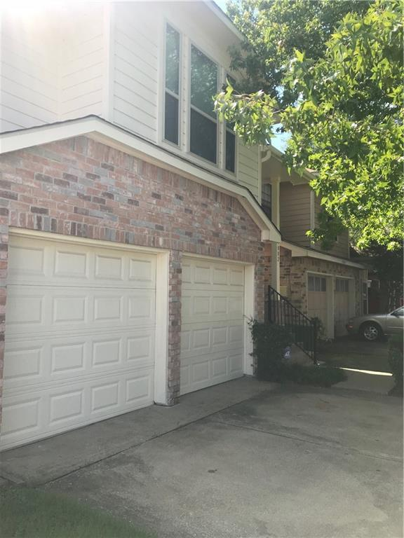 1802 Twin Court Place, Garland, TX 75044 (MLS #13964392) :: Magnolia Realty
