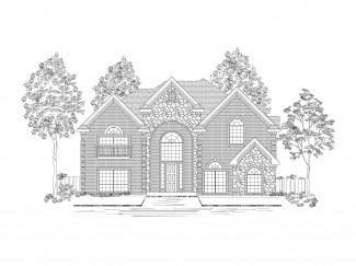 449 Southwestern Drive, Rockwall, TX 75087 (MLS #13964819) :: Team Hodnett