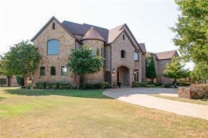 135 Brookbend Drive, Waxahachie, TX 75165 (MLS #13966316) :: Magnolia Realty