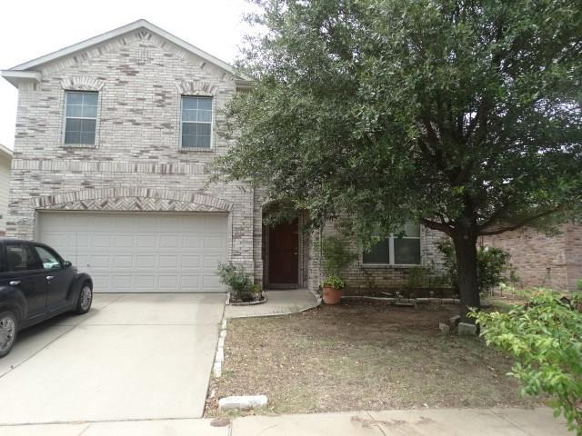 4929 Caraway Drive, Fort Worth, TX 76179 (MLS #13966595) :: The Real Estate Station
