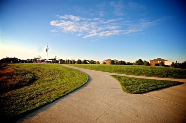 5501 Marina Drive, Denton, TX 76208 (MLS #13966850) :: Real Estate By Design