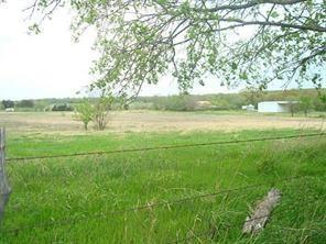 TBD Well Road, Denison, TX 75020 (MLS #13967075) :: The Mitchell Group