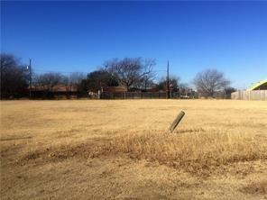 231 N Judd Street, White Settlement, TX 76108 (MLS #13967917) :: RE/MAX Town & Country