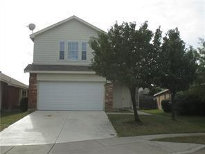 12153 Thicket Bend Drive, Fort Worth, TX 76244 (MLS #13970011) :: Magnolia Realty