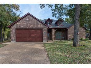 110 Pinehurst Extension, Mabank, TX 75156 (MLS #13970618) :: RE/MAX Town & Country