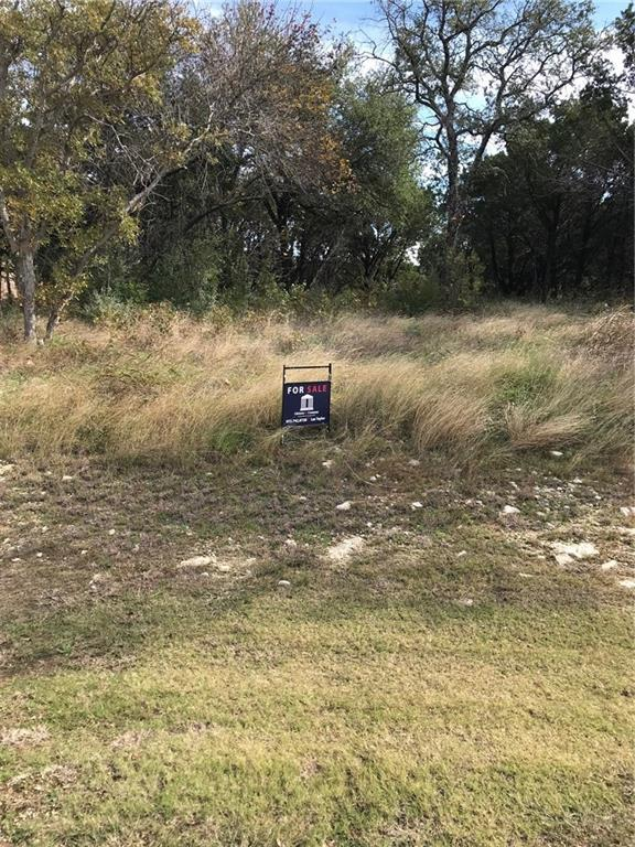 6025 Montrose Court, Cleburne, TX 76033 (MLS #13971640) :: Robbins Real Estate Group