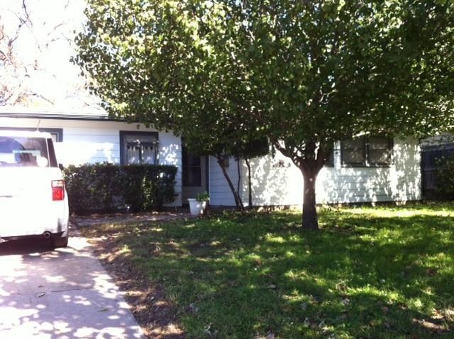2511 Valwood Parkway, Farmers Branch, TX 75234 (MLS #13974154) :: Hargrove Realty Group