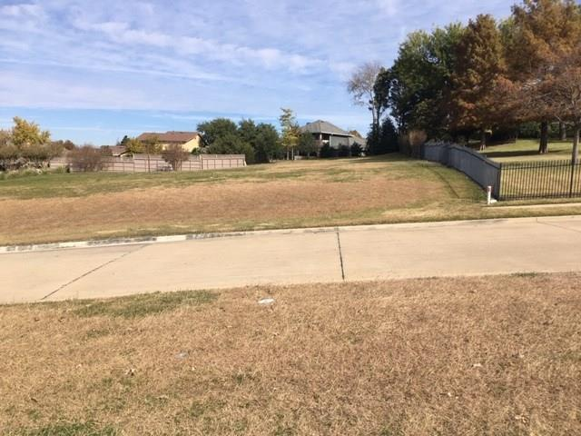 208 Summer Tanager Lane, Heath, TX 75032 (MLS #13975553) :: Kimberly Davis & Associates