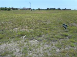 11.617 Acres, Weatherford, TX 76085 (MLS #13975579) :: Real Estate By Design