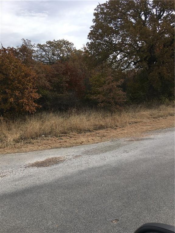 0 Timber Creek, Stephenville, TX 76401 (MLS #13975900) :: The Heyl Group at Keller Williams