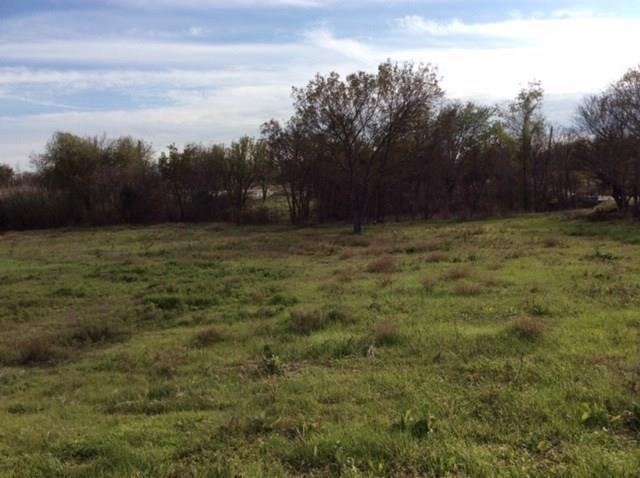 TBD Mcdonald / Pine Street, Hillsboro, TX 76645 (MLS #13976223) :: Kimberly Davis & Associates