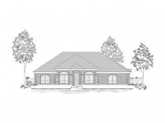 824 State Street, Desoto, TX 75115 (MLS #13976979) :: The Real Estate Station