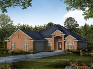 417 Parade Road, Desoto, TX 75115 (MLS #13976991) :: The Real Estate Station