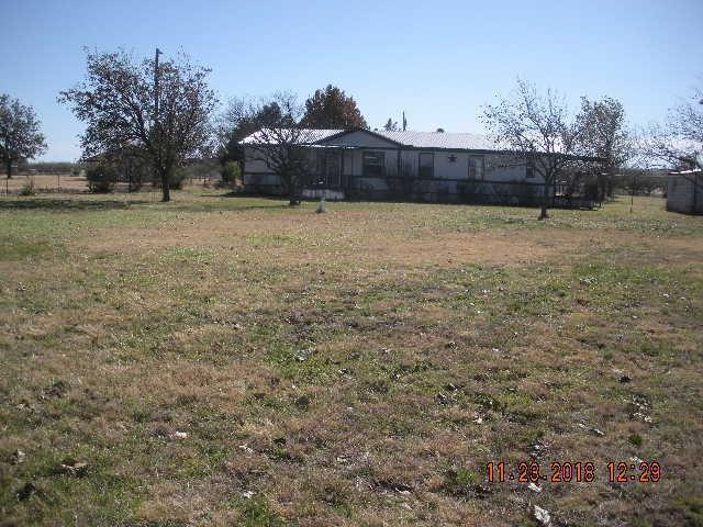 141 B Cr 276, Tuscola, TX 79562 (MLS #13977471) :: Charlie Properties Team with RE/MAX of Abilene
