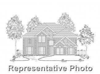 1608 Montelena Avenue, Kennedale, TX 76060 (MLS #13978998) :: RE/MAX Landmark
