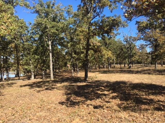 6604 Stone Creek, Malakoff, TX 75148 (MLS #13979128) :: The Rhodes Team