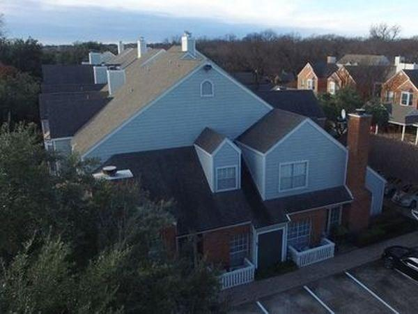 12680 Hillcrest Road #4111, Dallas, TX 75230 (MLS #13979737) :: The Rhodes Team