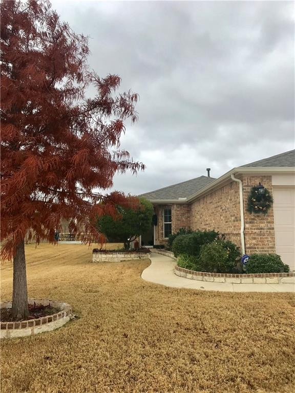 7564 Wiley Lane, Frisco, TX 75036 (MLS #13979962) :: The Real Estate Station