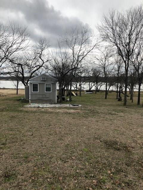 1524 County Road 3135, Corsicana, TX 75109 (MLS #13980422) :: The Chad Smith Team