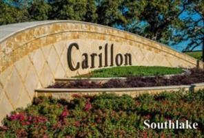 1009 Rhone Lane, Southlake, TX 76092 (MLS #13981436) :: Frankie Arthur Real Estate