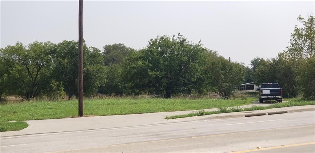 1816 Eldorado Parkway - Photo 1