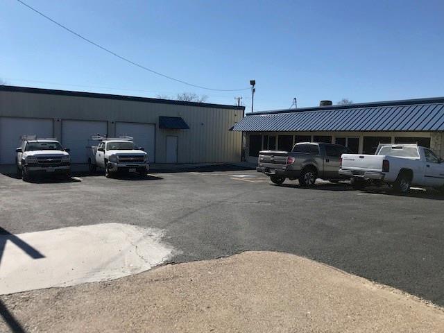 12033 Camp Bowie West Boulevard - Photo 1