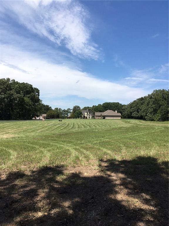 TBD Private Road 5517 Off Fm 515, Alba, TX 75410 (MLS #13982023) :: The Mitchell Group
